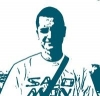 SSO con SharePoint2013 - last post by Carlos Piera